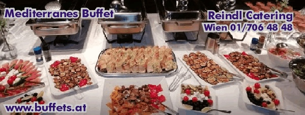 bbq grillcatering buffet service partyservice cateringservice wien. Black Bedroom Furniture Sets. Home Design Ideas